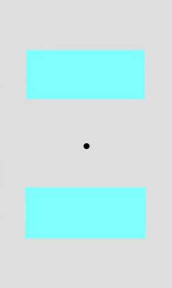 opticaldimensions