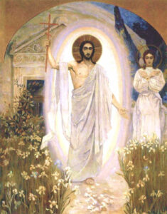 mikhail-nesterov-resurrection-of-christ-end-of-the-1890s