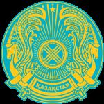 Kasachstan ist überall