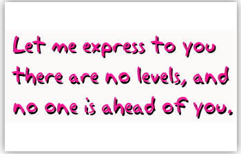Quote Elias