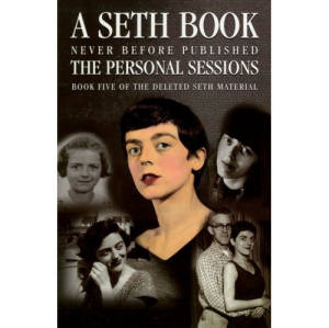 Seth The Personal Sessions