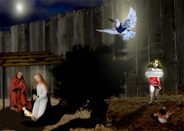 Bethlehem 2009