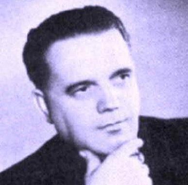 Franz Baron