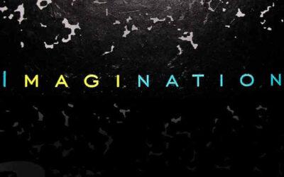 Wie Imagination wirkt