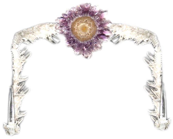 Kristallportal
