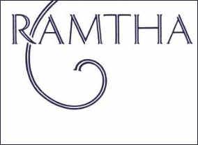 Ramtha - Das weiße Buch