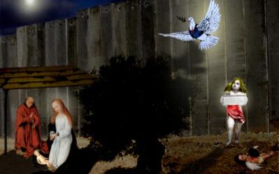 Bethlehem heute