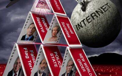Das Potential des Internets