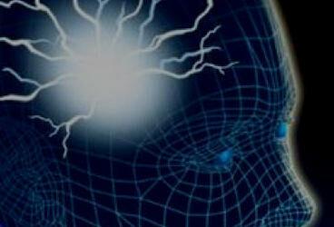 Abraham-Hicks: Dementia Explained